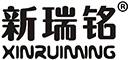 万博matext客户端logo